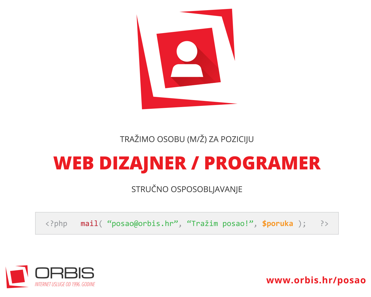 orbis_job_banner_webdesign
